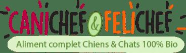 Canichef & Félichef